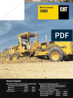 catalogo-motoniveladora-160h-caterpillar.pdf