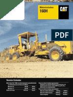 catalogo-motoniveladora-160h-caterpillar.pdf
