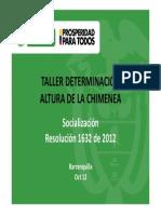 - Altura Chimenea_ Resolución 1632 de 212 (1)_20121023_122505