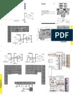 RENR7691RENR7691-04_SIS(1).pdf