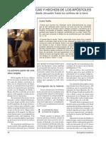 evangeliodelucas-100717100856-phpapp01