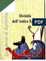 175326991-DivinitaDellAnticoEgitto-odt