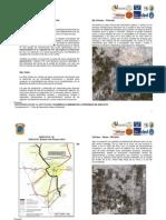 Modernizacion de La Gestion Del Desarrollo Urbano de La Provincia de Chiclayo