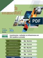 Infraestrutura_investimentos