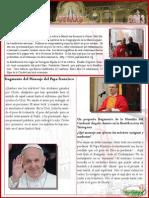 NUNTIA - Octubre 2013 (Español)