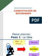 const sociedades1