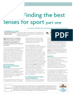 Article Best Lenses Sport p 1