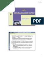 Tema 6.Trabajo y energía . Impulso (26-11-2013).pdf