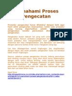 10.Memahami Proses Pengecatan (Web)