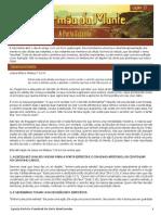 Sermaodomonte Licao15 Web