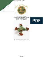 Tree Frog.pdf