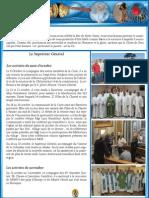 NUNTIA - Novembre 2013 (Français)