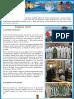 NUNTIA - Noviembre 2013 (Español)