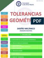 Tolerancias_geometricas.pdf