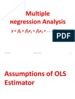 00000chen- Linear Regression Analysis3