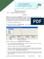 Ficha 5 Access