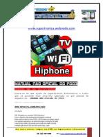 Manual_HIPHONE_F003_PT-BR