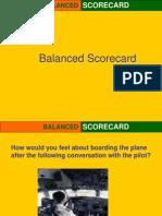 Basics of BSC