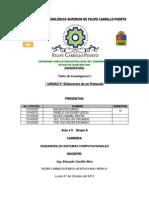 Elaboracion de un protocolo.docx