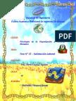 foro15melendez-091212142004-phpapp02