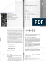 Mechanical Design an Integrated Approach Part 2