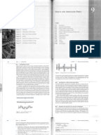 fundamentals of machine component design 4th ed