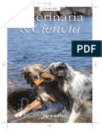 Revista Veterinaria y Ciencia