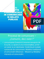PR TEMA 1 PR -CONCEPTE FUNDAMENTALE modificat.ppt