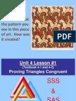 lesson 1 4-1 2