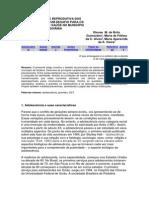 SAÚDE SEXUAL E REPRODUTIVA DOS ADOLESCENTES.docx