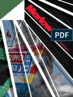 Lm Standard Brochure 2013