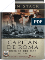 John Stack [Dueños del mar 2] Capitan_de_Roma f_8