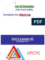 lesson 3 4-4