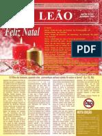 O LEÃO - ANO XIX • Nº 167.pdf