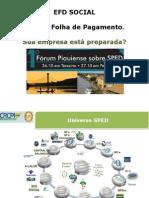 efdsocialcrcpiparnaibaoutubro2012-121104203421-phpapp02