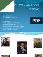 SM-media