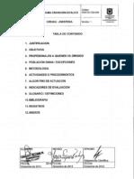 CRG-324- 004 Trauma Craneoencefalico