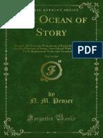 The_Ocean_of_Story