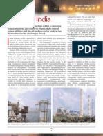 BusinessIndia-PoweringIndiaAug09