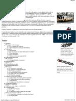 Biodiesel – Wikipédia, a enciclopédia livre