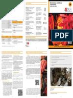Ensenanzas Artisticas 2013.pdf