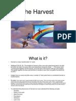 The Harvestv2
