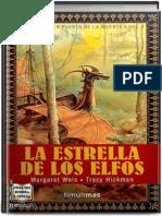 02 La Estrella de Los Elfos - Margaret Weis F_8