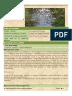 plan de unidad jovenes-valores y medio ambiente