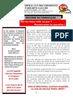PRG Questions réponses sur réforme du ferroviaire (1)