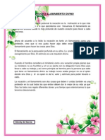 VOCACIÓN Y LLAMAMIENTO DIVINO.docx