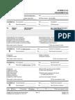 013300.1 - CSI Form 12.1A Submittal Transmittal