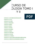 1.-CURSO DE ASTROLOGÍA TOMO I Y II
