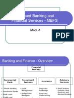 MBFS-Mod-1