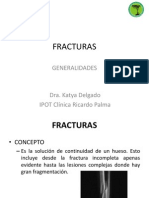 139505697 Fracturas Miembros Inferiores 130703065433 Phpapp02